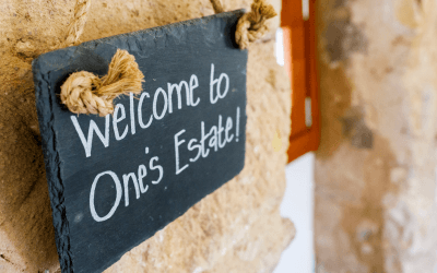 Getting ready to buy property in Mallorca