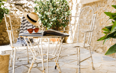 Comprehensive Guide to Buying Property In Mallorca
