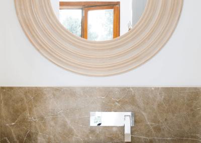 Bathroom_Luxury_Villa_Pollensa