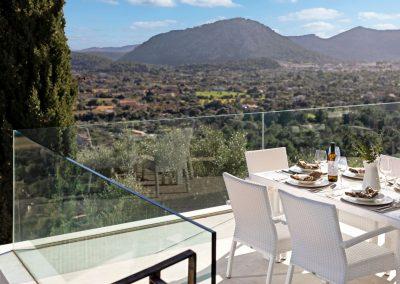 La_Font_Alta_villa_pollensa_Mallorca3