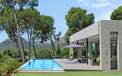 Defining your property needs when buying in Mallorca