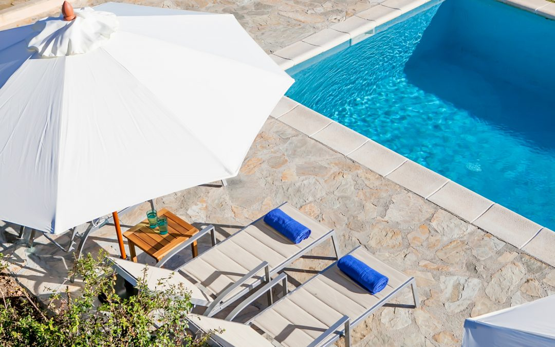 The Cost of Selling a Property in Mallorca