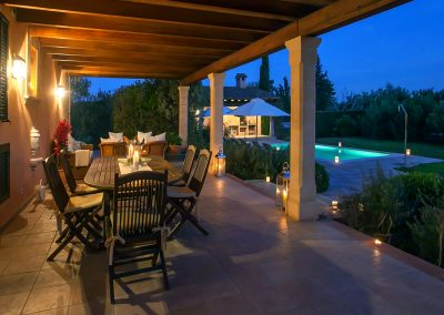 Can_Bennassar_holiday_rental_with_pool_Pollenca