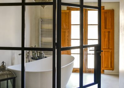 Bath_tub_Holiday_Home_Mallorca