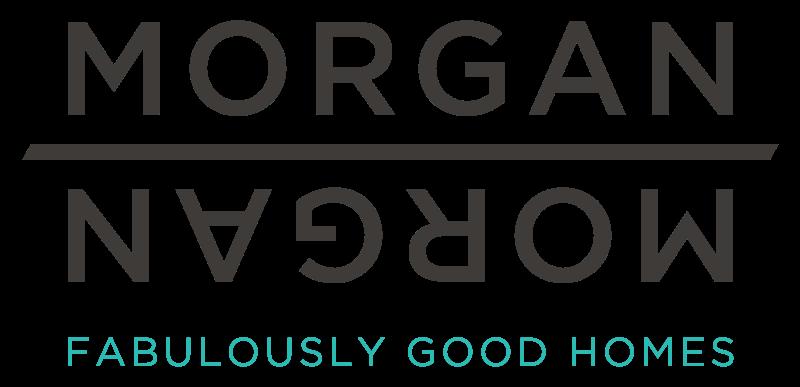 Morgan-Morgan
