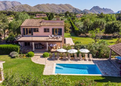 Villa_Country_house_pollensa_Mallorca