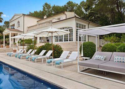 Villa_Rental_Majorca