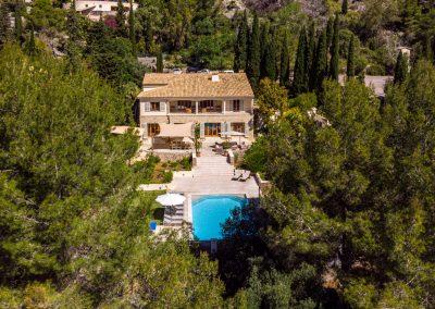 Fortaleza_Luxury_Villa_holidya_Rental_Pollensa_Mallorca