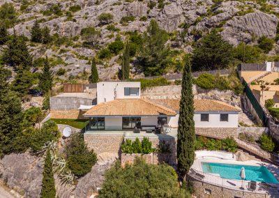 Villa_View_Pollensa_Majorca