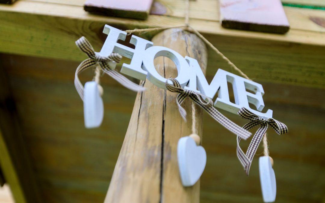Arrange holiday Home Insurance