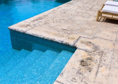 Casa_Rosa_Mallorca_private_pool_holiday_Home