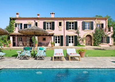 Casa_Rosa_Pollensa_Mallorca_Holiday_Villa