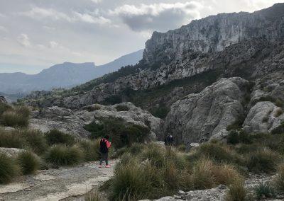 Hiking_Mallorca_Pollensa_Tramuntana_Mountains