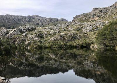 Water_Reservoir_Water_Majorca_Pollensa
