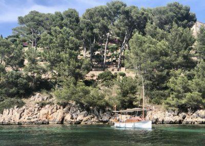 Boat_Sea_Mallorca