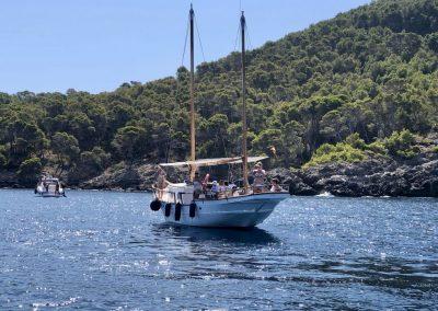 Boat_Pollensa_Sea