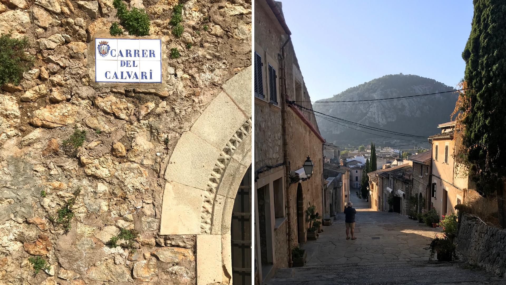 Calvari_Steps_Pollensa_Mallorca