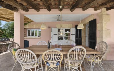 Holiday Lettings and tourist rental licences in the Balearics: FAQ for Owners