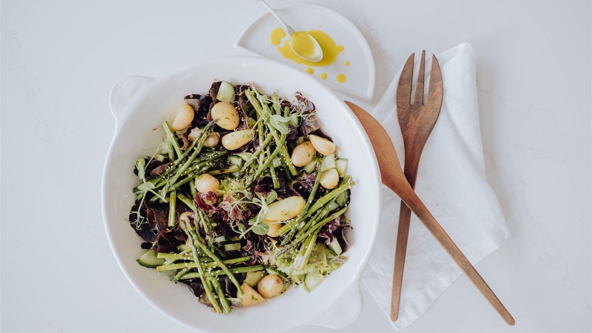 Luxury_Tastemaker_Mallorca_Salad