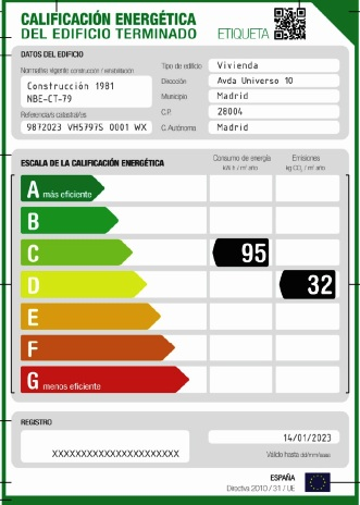Spanish_Energy_Efficiency_Certificate