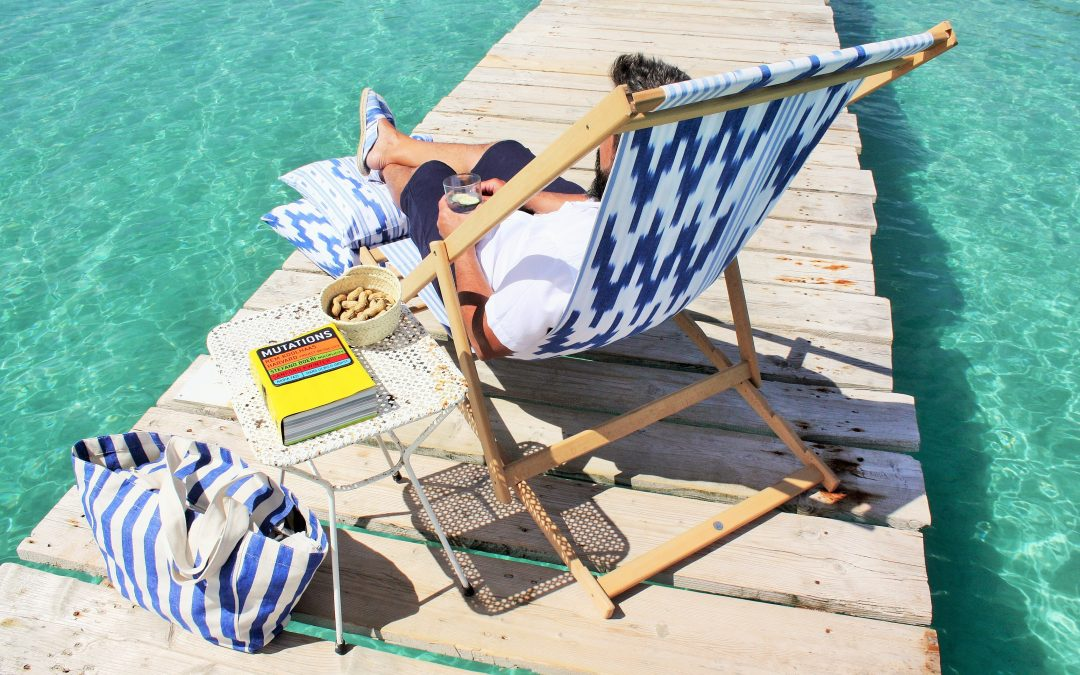 Your Week In Mallorca